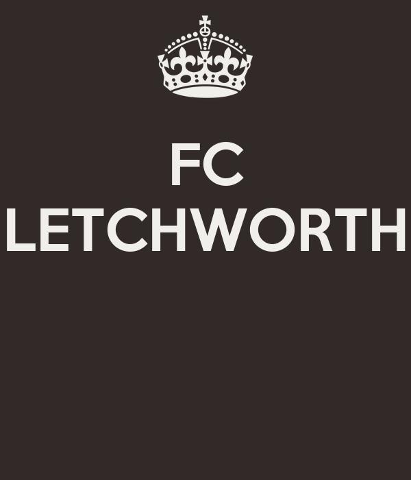 FC LETCHWORTH