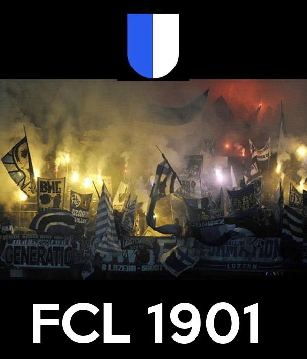 FCL 1901