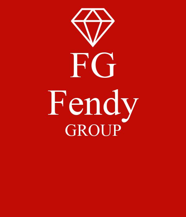 FG Fendy GROUP