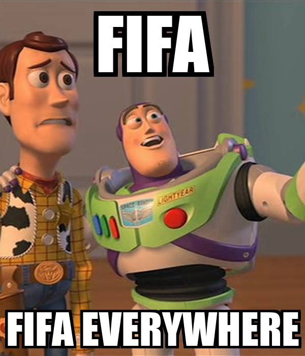 fifa-fifa-everywhere.jpg