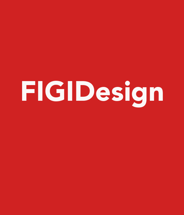 FIGIDesign
