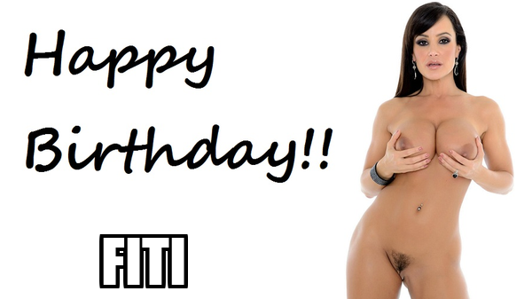 happy-birthday-porno