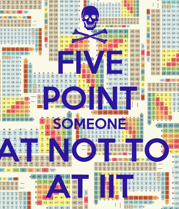 Chetan Bhagat Books Five Point Someone Pdf