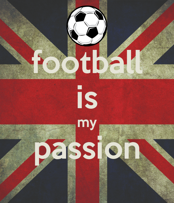 passion of soccer essay In this soccer essay we will discuss soccer soccer (also called football) is the most popular kind of sports in the world it is more than 2000 years old.