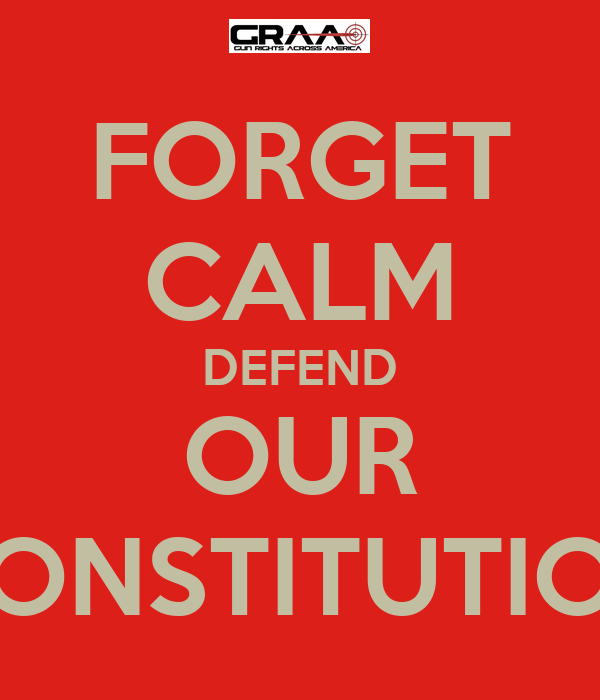 our constitution uk What are some of the benefits of the constitution  creating a strong government will protect our citizens, allow our country to pay their debts, .