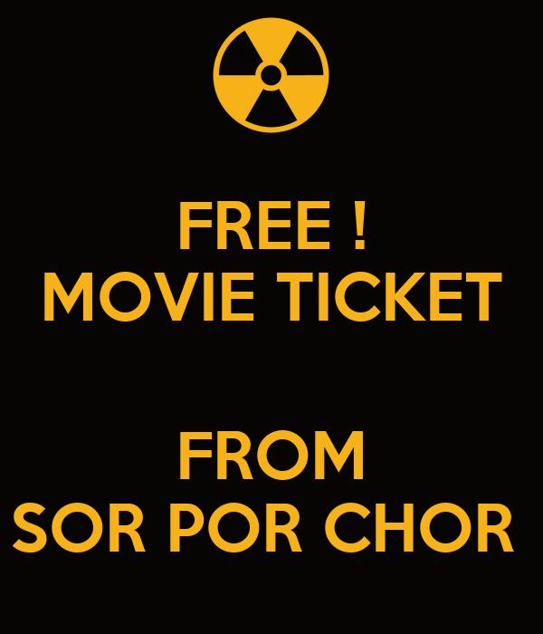 gratis por film dejta gratis