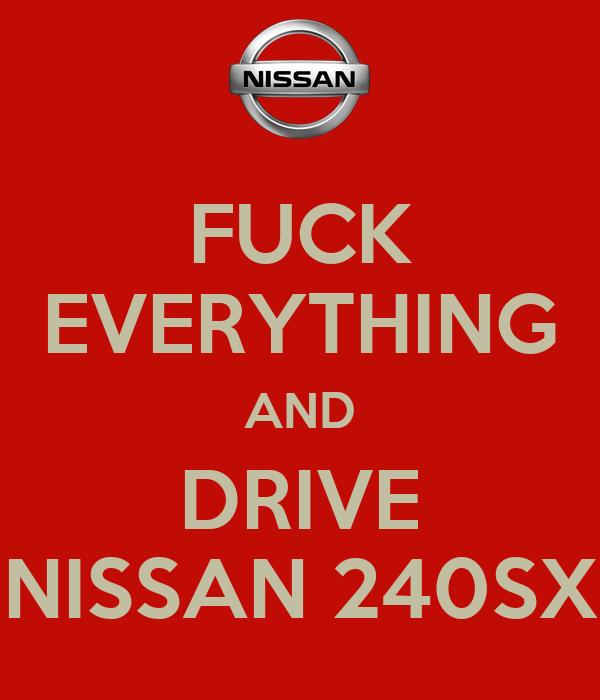 Fuck Sx 113