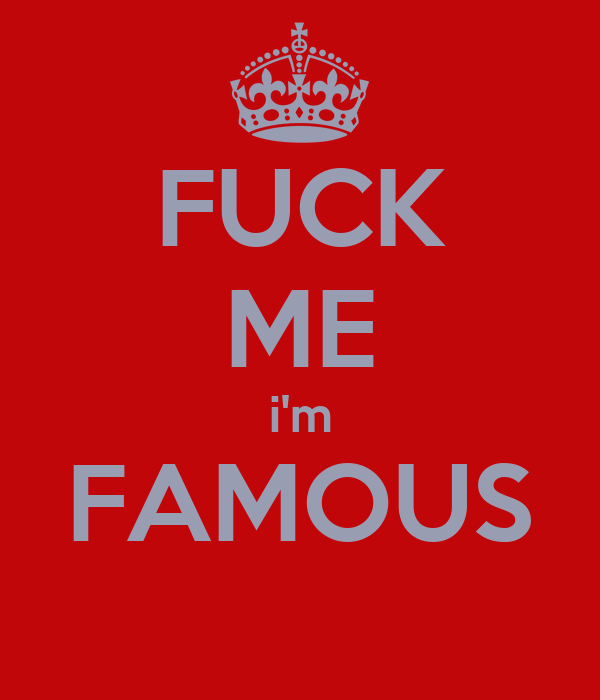 Fuck Me Im Famous Fashion Red Heart Slim Sexy Vest One Piece Dressdresses Made To Order