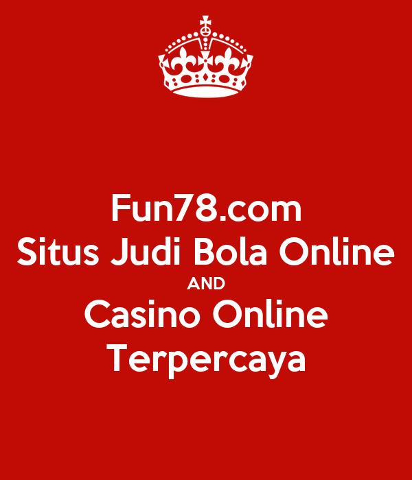 login sbobet on line casino
