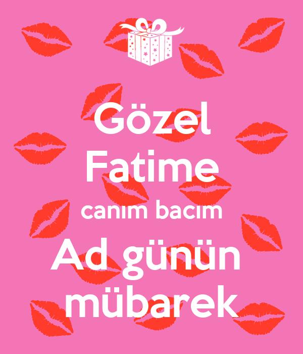 Ad Gunun Mubarek Yezne Pictures Free Download