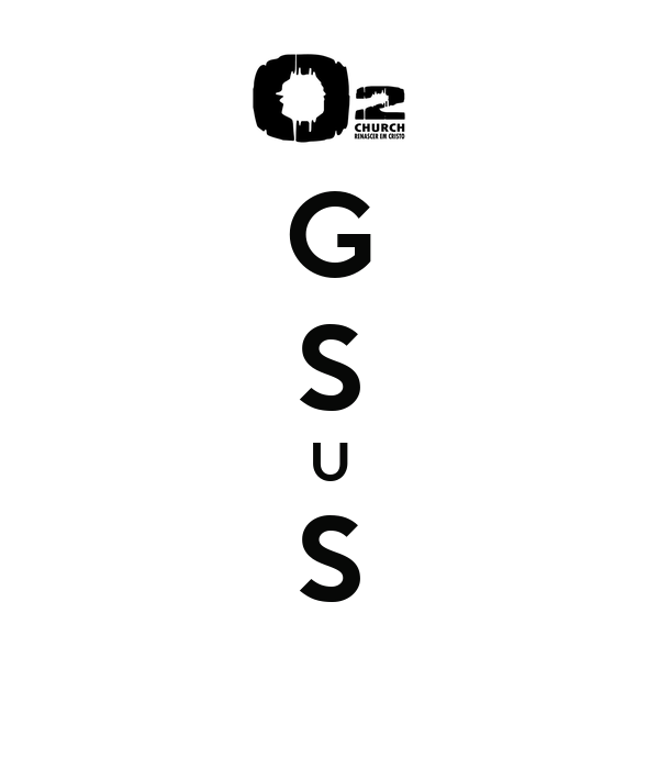 G S U S