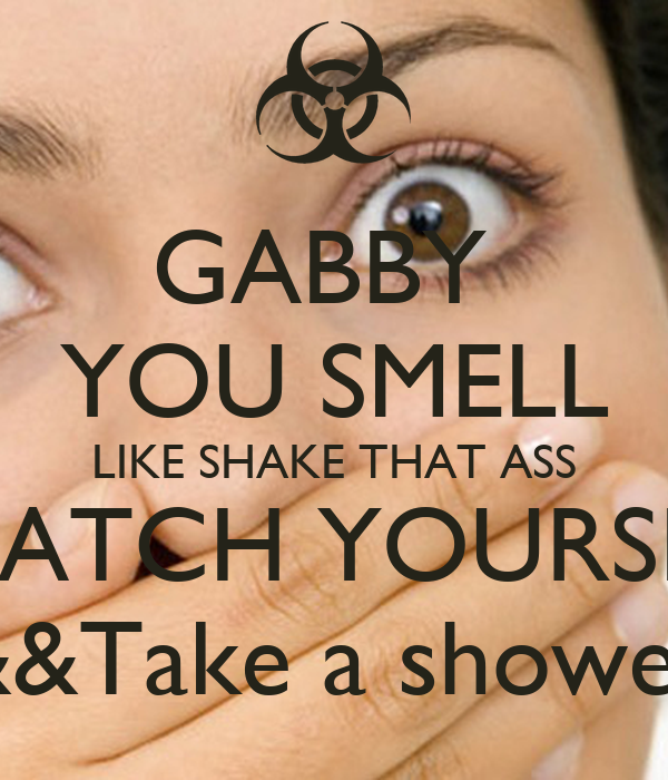 You shake that ass, huge punjaban boobs