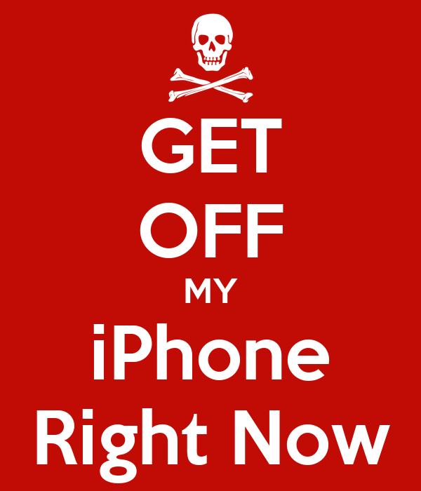 how to get pictures off my iphone get my iphone right now poster daniel keep calm o 6717