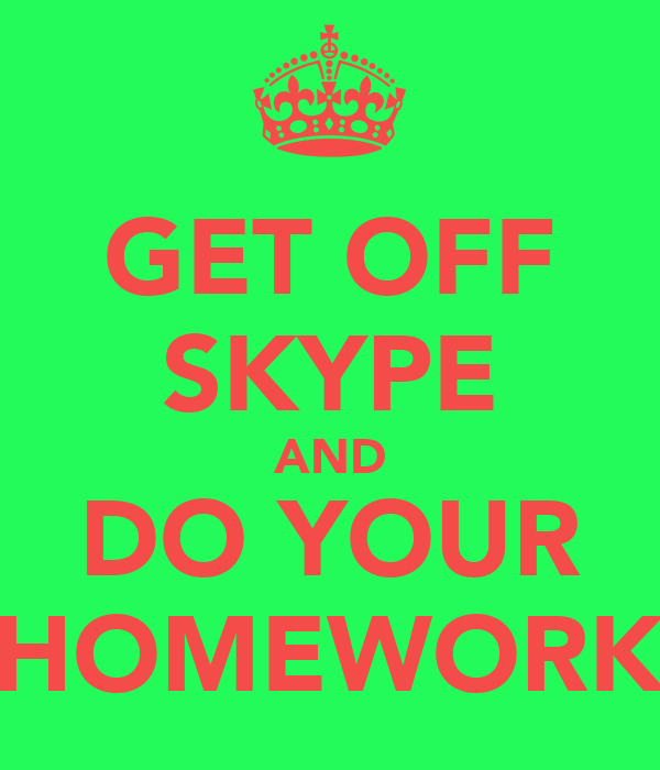 pay someone to do your homework Looking for homework writing service for pay someone to do your homework just pay for homework on 5homewokcom and get a quick and quality result try it.