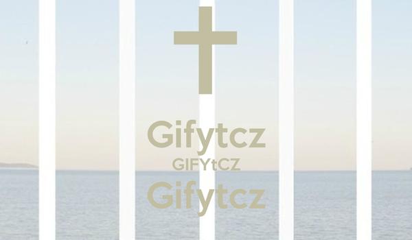 Gify†cz GIFY†CZ Gify†cz