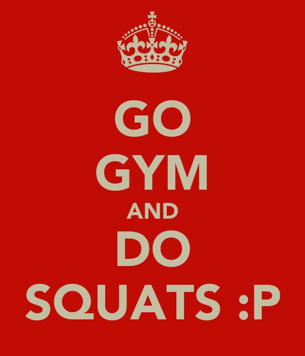 GO GYM AND DO SQUATS :P