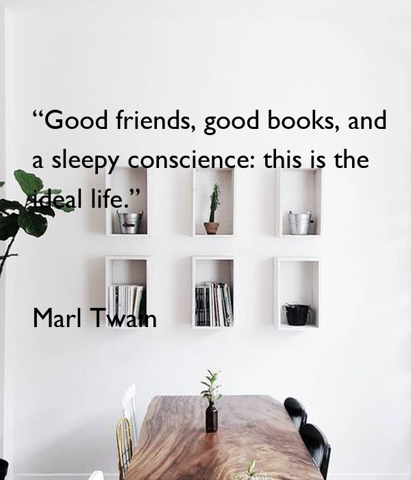 a good book is a good friend essay Guide: how to write a good essay read articles, encyclopedias and books from famous authors and share your ideas with the readers in written form.