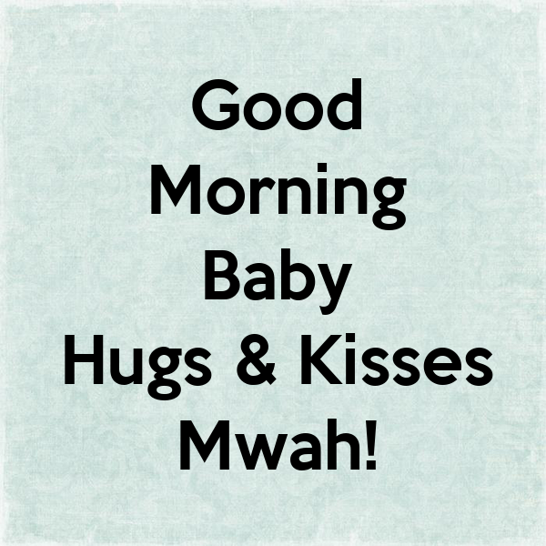 images of good morning hugs and kisses impremedianet