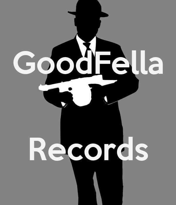 GoodFella   Records
