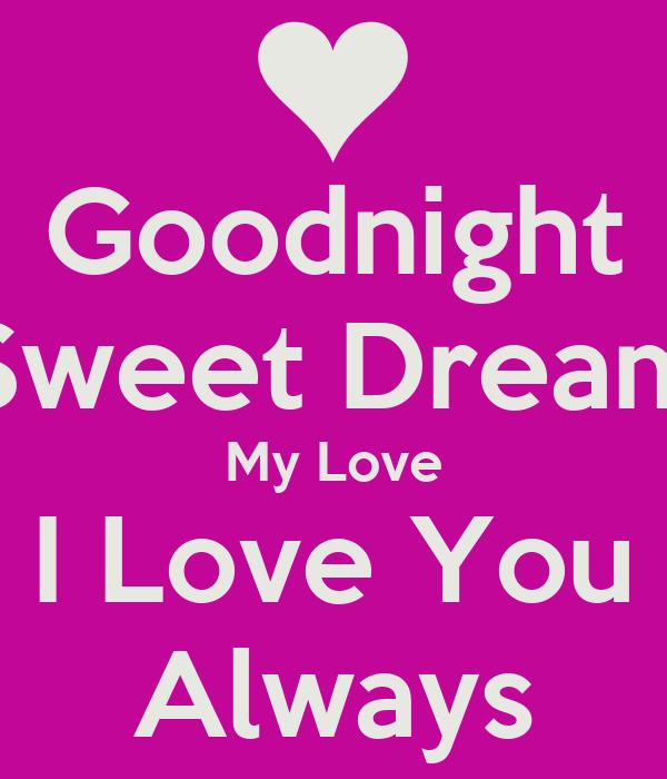 goodnight wallpaper hd download