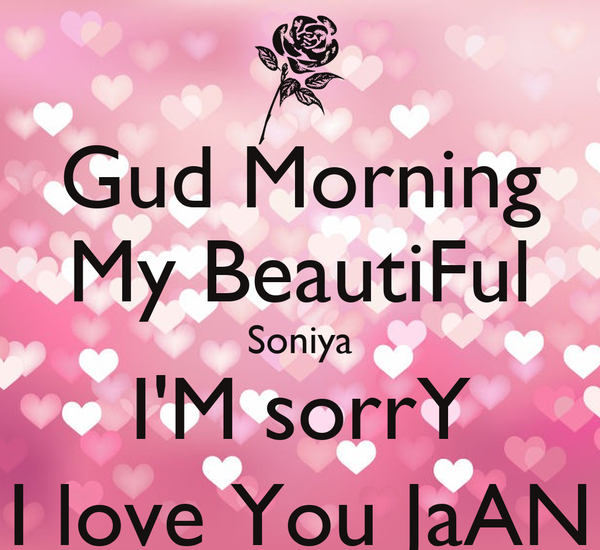Gud Love: Snap 50 Sweet Good Morning Gif, Animated Images, 3D