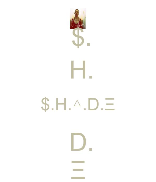 $.  H. $.H.△.D.Ξ  D. Ξ