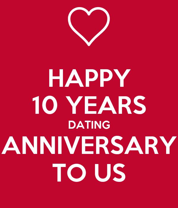 happy 4 years dating anniversary