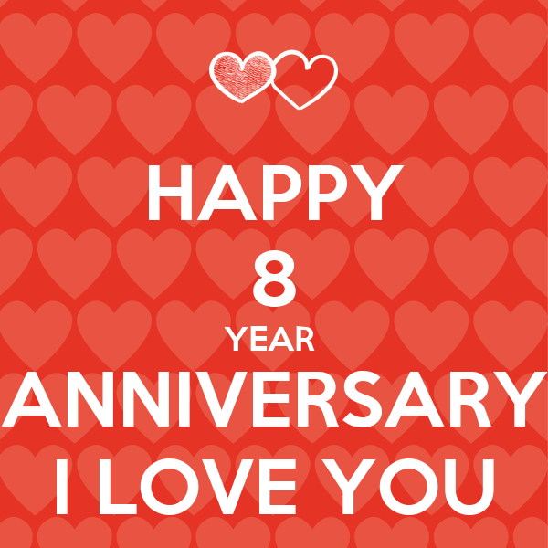 Happy Anniversary Love You Pictures to Pin on Pinterest ...