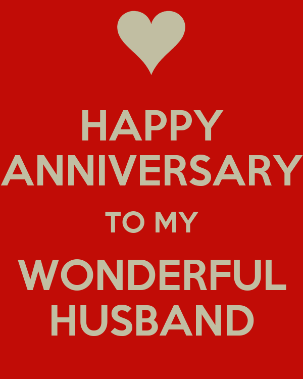 Happy Anniversary To My Wonderful Husband Poster  Dorothy. Stage Set Design Template. Csu Fullerton Graduate Programs. Free Business Advertising Online. Computer Science Graduate Programs. Unt Toulouse Graduate School. Best Graduation Gifts 2017. Home For Sale Flyer. Church Anniversary Flyer Template