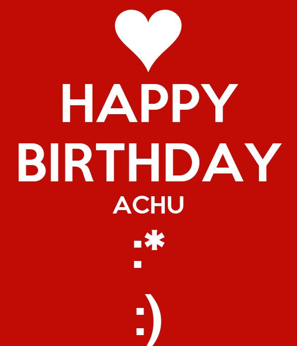Happy birthday to kiran gudiya - 2 1