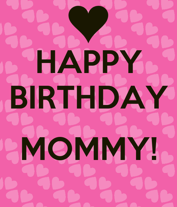 101 Blessed Birthday Wishes For Daughter From Mom amp Dad Parents Happy BDay Greetings Short OneLine Messages E cards Images Pictures with love care for