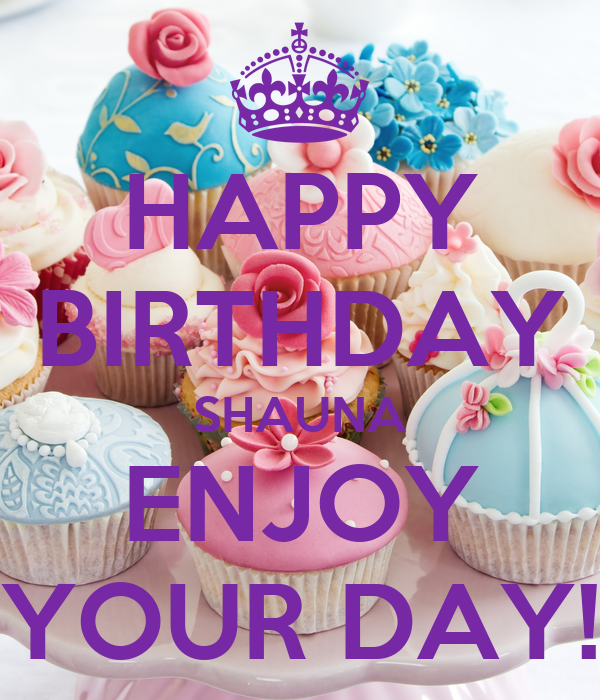 Happy Birthday Sylvia Cake Images