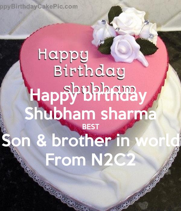 Happy Birthday Neelam Cake
