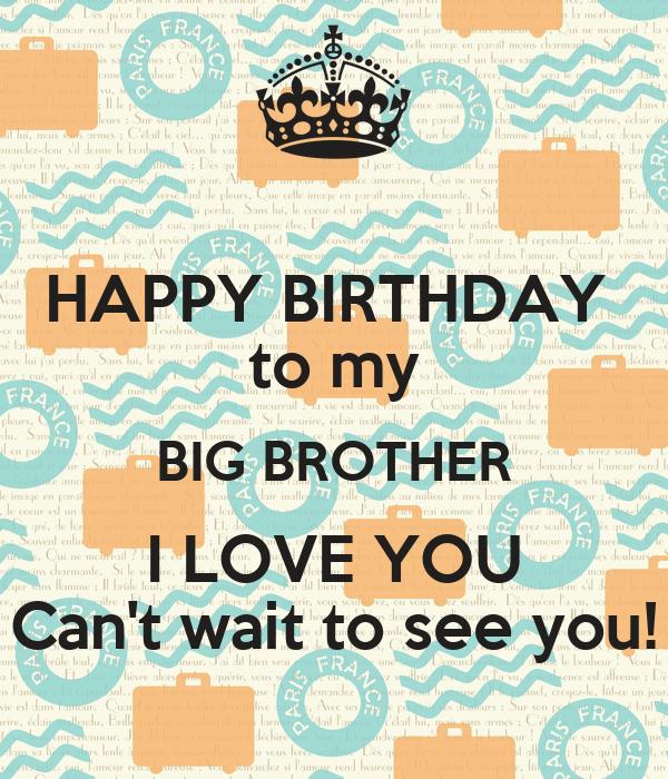I Love You Big Bro Jake Paul Ft Logan Paul Lyrics Youtube