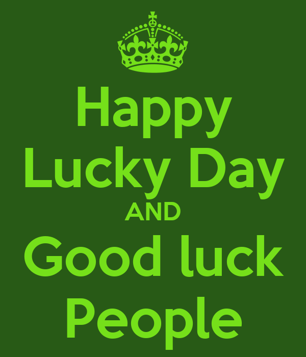 luck and successful make people 25 literary quotes about luck comes from the relatively large number of highly successful miners of irish ancestry obnoxious as other people's luck.