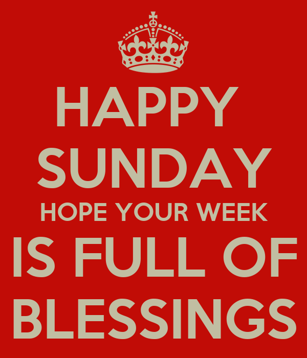 Image result for sunday blessings images