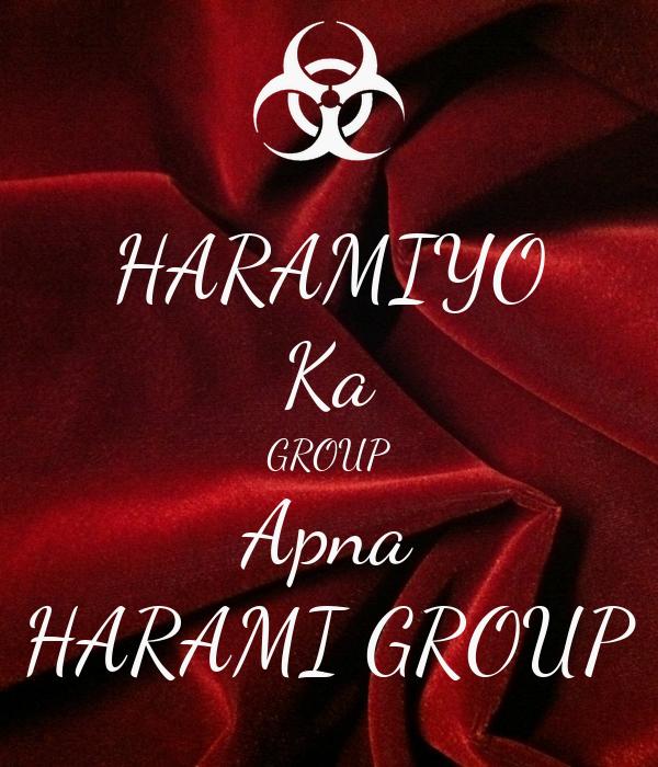 Apna Group 46