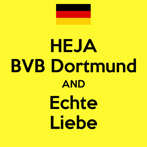 heja-bvb-dortmund-and-echte-liebe.jpg