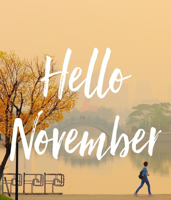 hello november itsnasb - photo #18