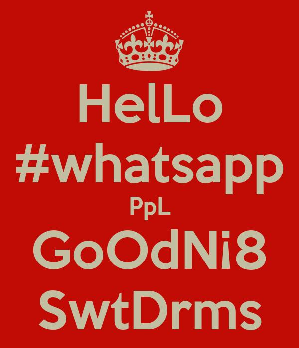how to add ppl to watsapp