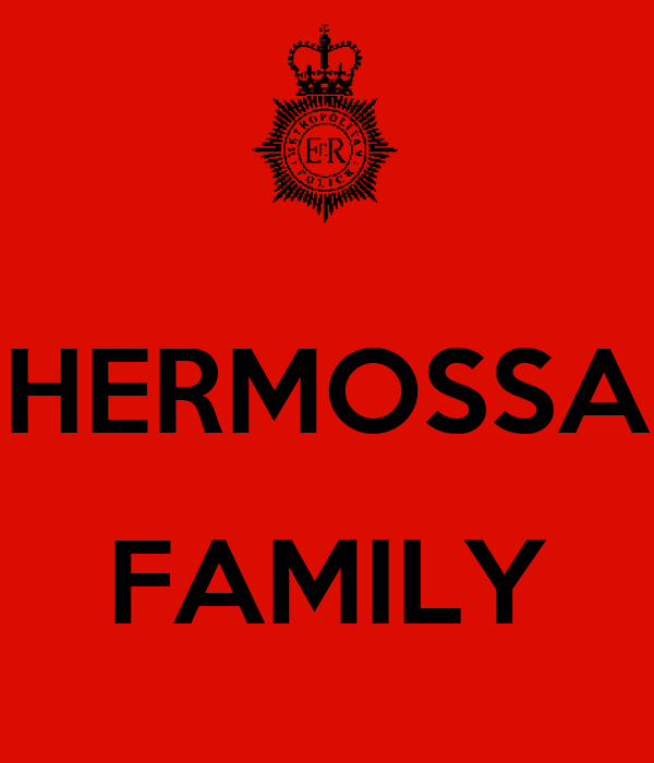 HERMOSSA  FAMILY
