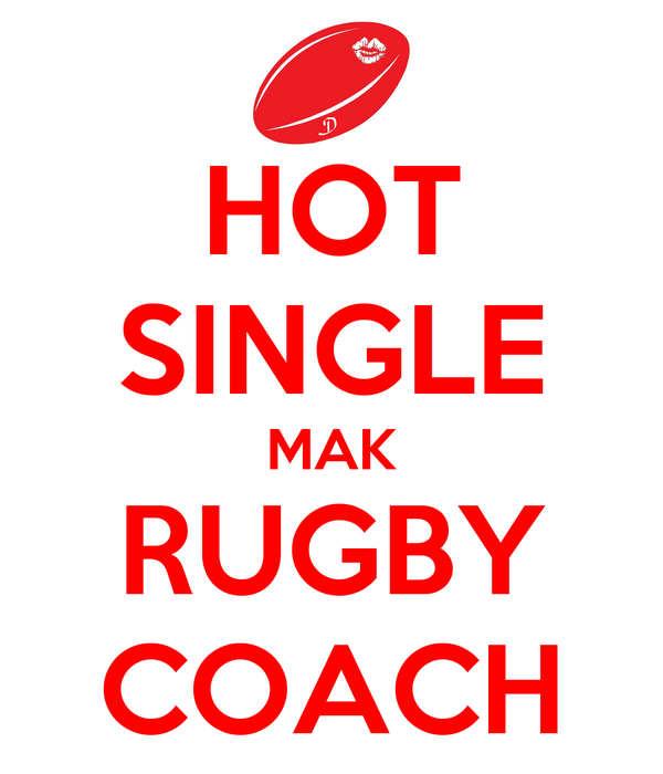 rugby divorced singles dating site Rugby and northamptonshire dating website for single men and women in rugby and surrounding counties free to join, photos, chat rooms.