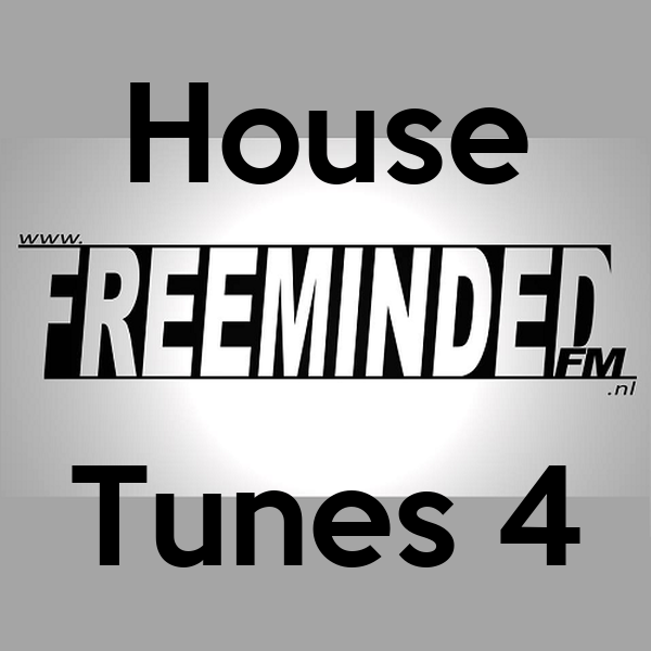 House tunes 4 poster reneooms79 keep calm o matic for 90s house tunes