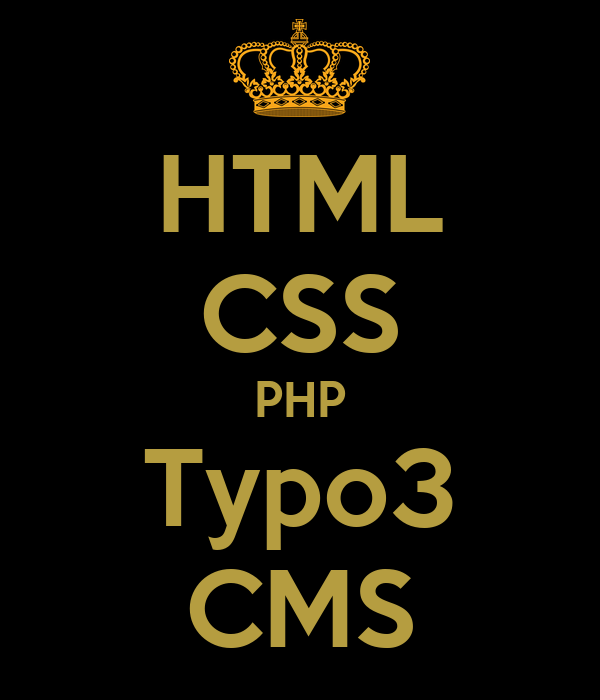 html css to pdf php