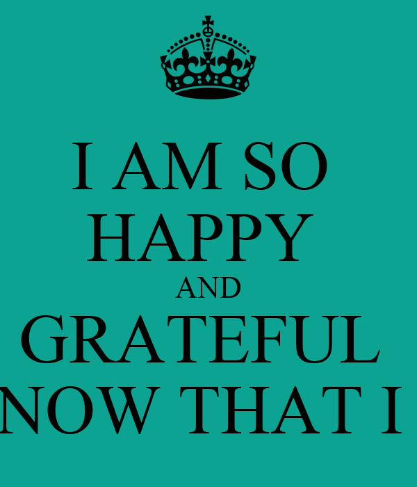 i am happy that i am Author: n b vandall tune: [you ask why i am happy so i'll just tell you why] published in 14 hymnals new songs of inspiration no 2 #d273 my sins are gone you ask [me] why i am happy so i'll just tell you n b vandall 1955 new songs of inspiration no 4 #d297 my sins are gone you ask [me] why i.