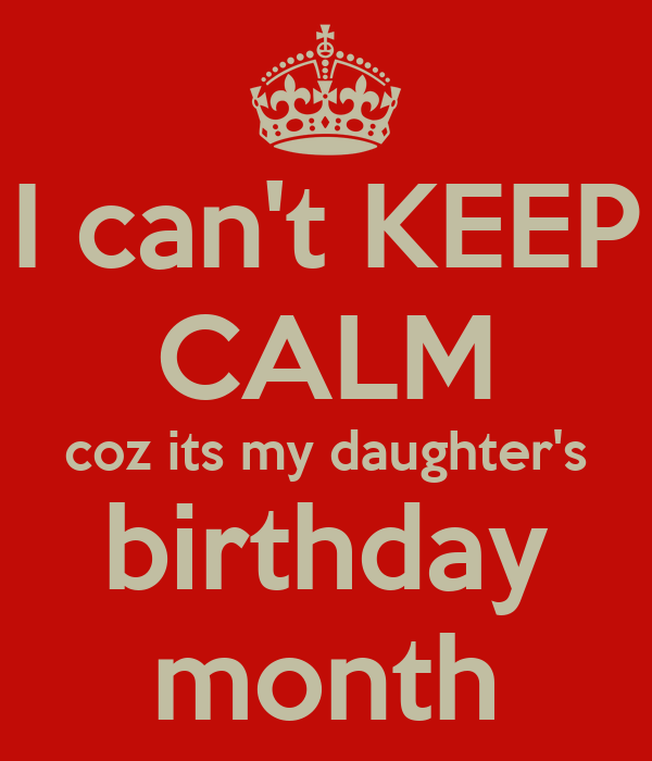 Quotes About My Daughter Happy Birthday Wishes For My Daughter