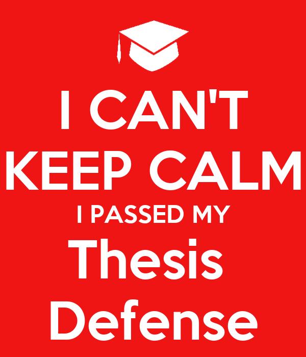 Buy Dissertation from EliteWritings.com