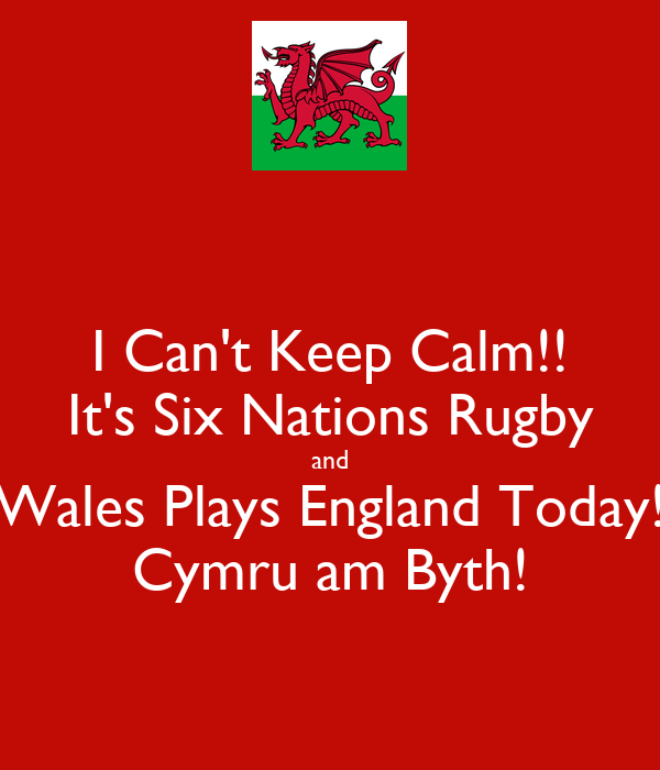 six nations rugby today