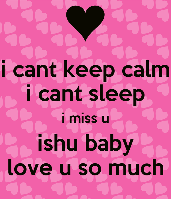 Miss U So Much My Love Status All About Clipart