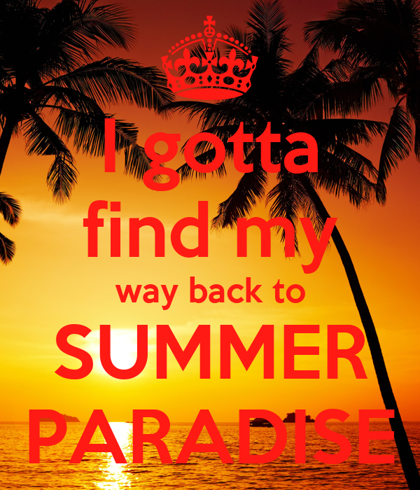 back to summer paradise We're currently away, please leave a message we'll get back to you as soon as possible.